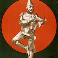 Oz, a nagy varázsló - hangjáték, könyv, film