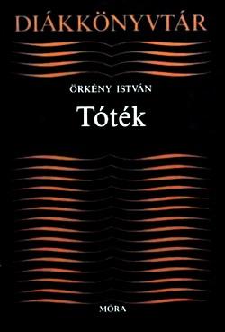 orkeny-totek-konyv.jpg