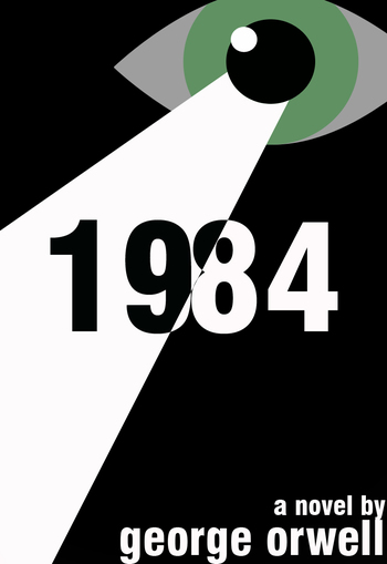 orwell 1984. hangoskonyv letoltese ingyen