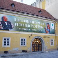 Végre együtt a magyar hangosfilmkorszak összes fennmaradt plakátja!