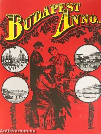 budapest-anno--8993527-150.jpg