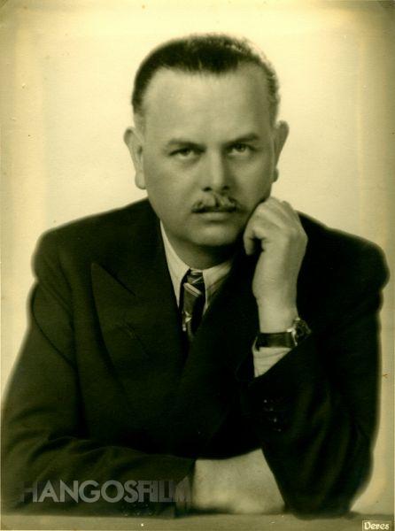 03_kovacs_gusztav_1935.jpg