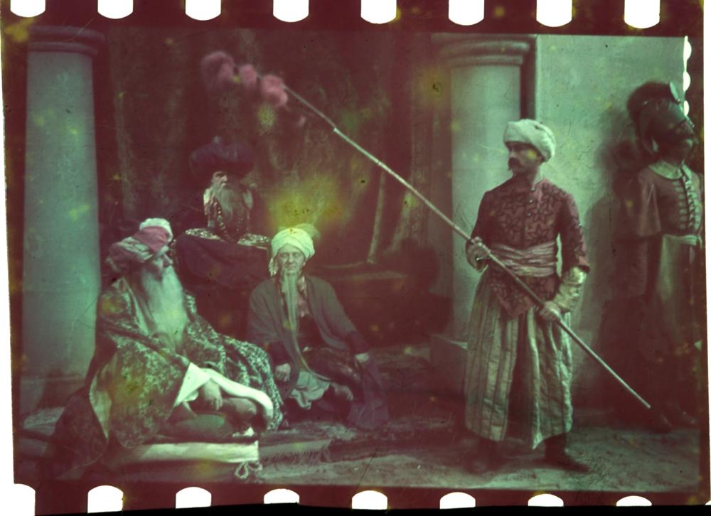 magyar_film_1940_korul-1.JPG