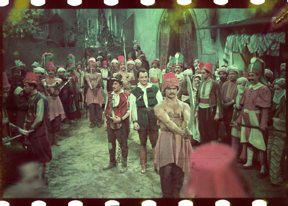 magyar_film_1940_korul_2.jpg