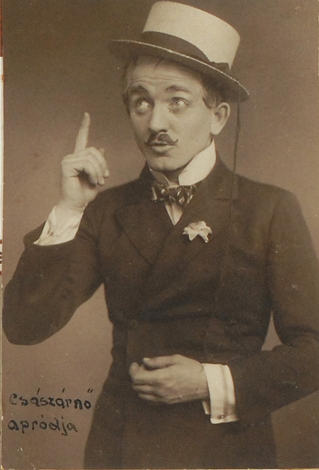 1924_kiraly_szinhaz.jpg