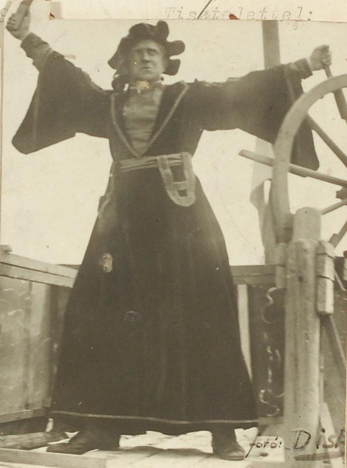 1934_columbus.jpg