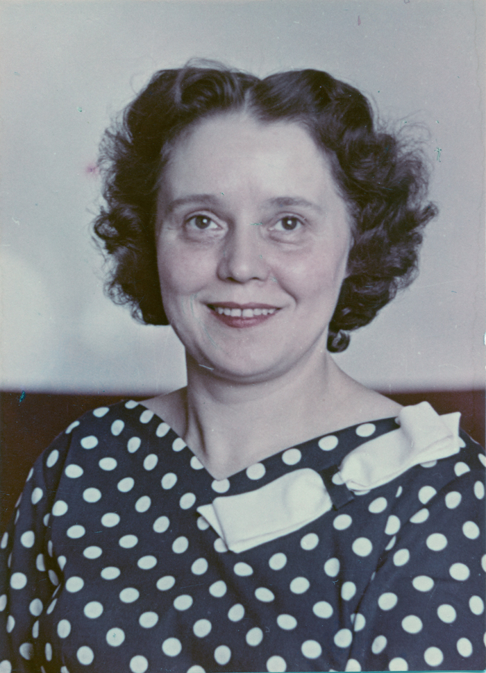 1958_k.jpg