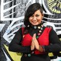 Pszichedelikus női punk-rock Indiából
