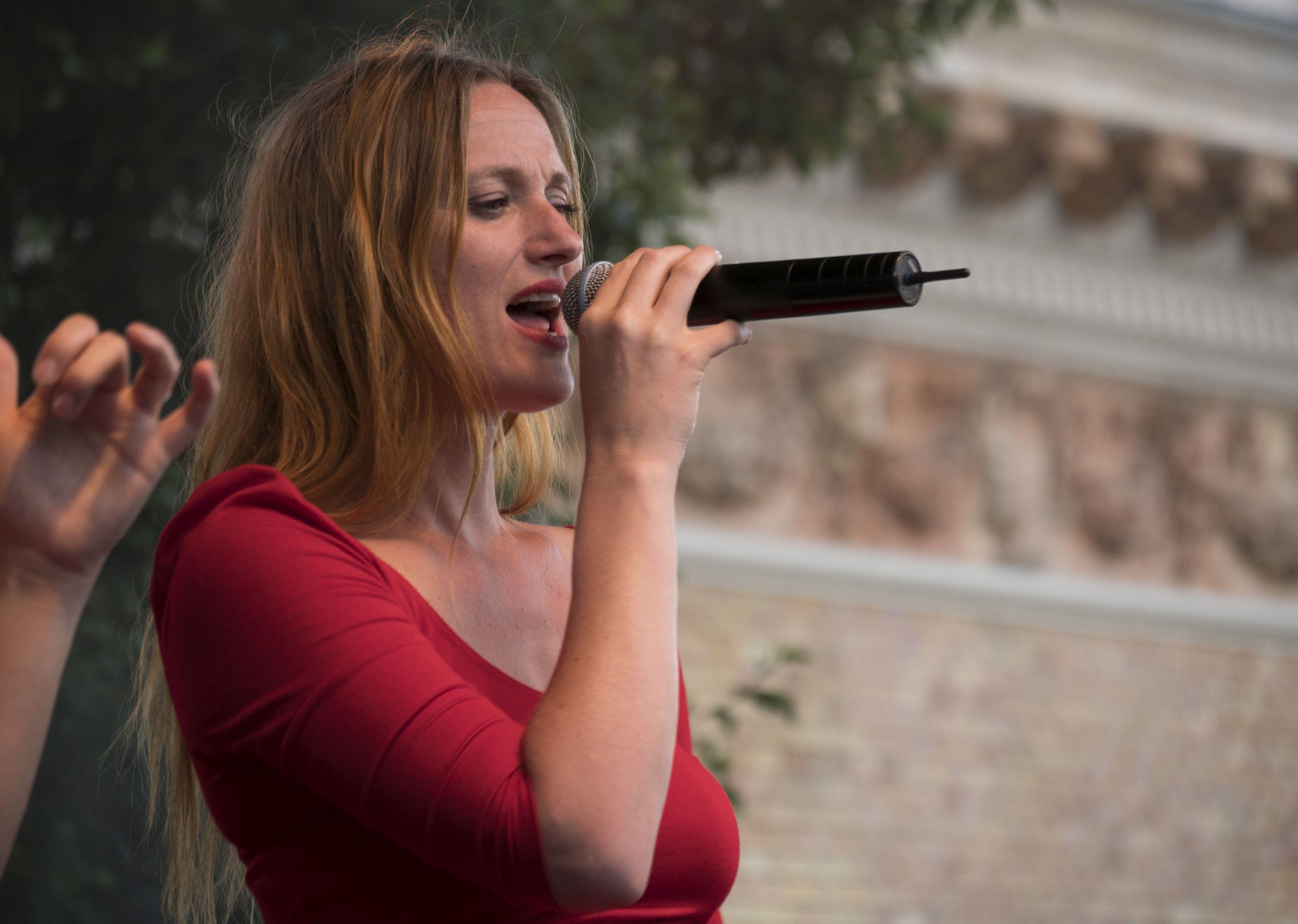 Fotó: Vargha Máté<br />http://www.budapestacappella.hu/fellepo/yellow-sisters/