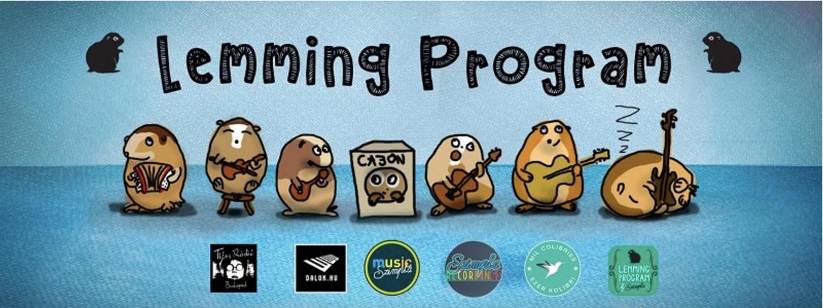 lemming_program.jpg