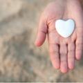 Jótékonyság: Mi adomány és mi szemét?