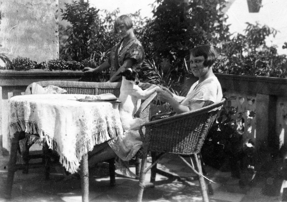 1920_oleb.jpg
