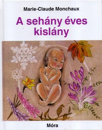 http://www.mora.hu/konyv/a-sehany-eves-kislany