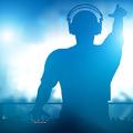 Hogyan lehetsz sikeres DJ?