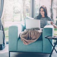 Hogyan maradjunk hatékonyak munka után?