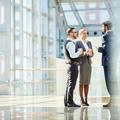 Networking: nem barátkozás, profi információ csere