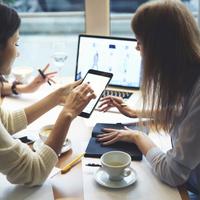Ingyenes munkahelyi applikációk, amikről mindenképpen tudnod kell