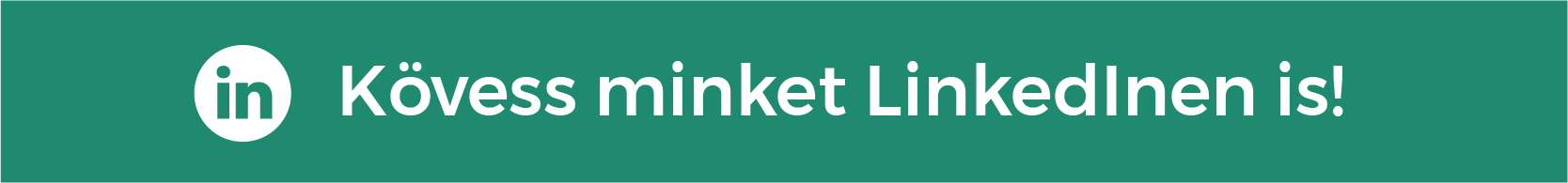 02_linkedin_1.jpg
