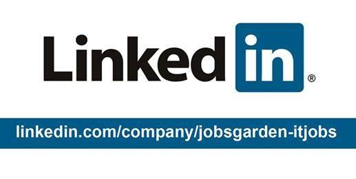 linkdin-logo.jpg
