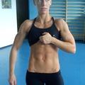 Egy funkcionális edző/CrossFitter sikere a Harcosok Étrendjével