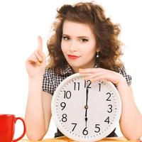 Időszakos böjtölés vs. téveszmék, feltételezések és tények - I. rész