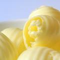 Vaj vagy margarin? - helyesbítve és kiegészítve