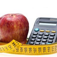 Élettartam: kalóriabevitel és az étkezések gyakorisága I.