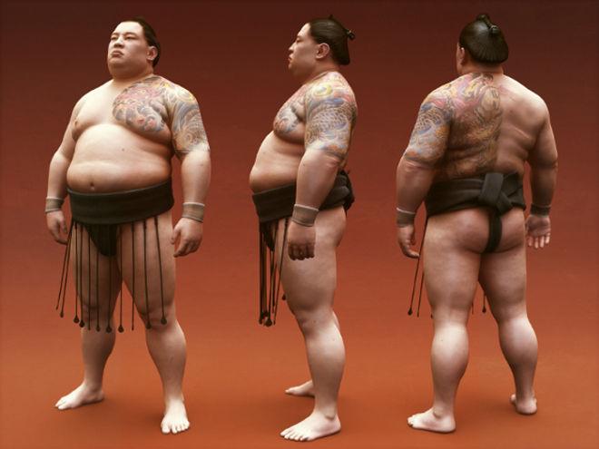 sumo_2.jpg