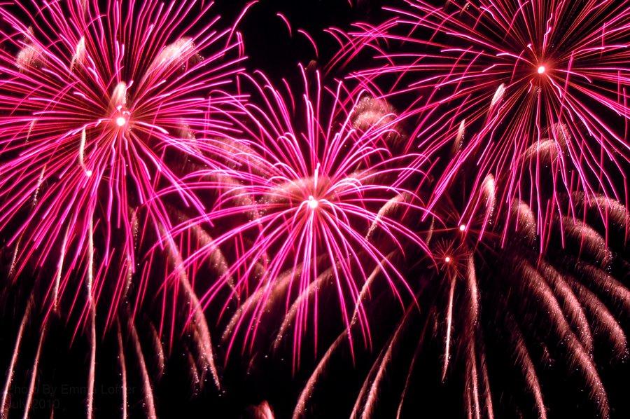 celebration_1_1351686136.jpg_900x598