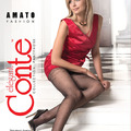 Nézd meg az új Conte harisnya modelleket (hamarosan érkeznek)