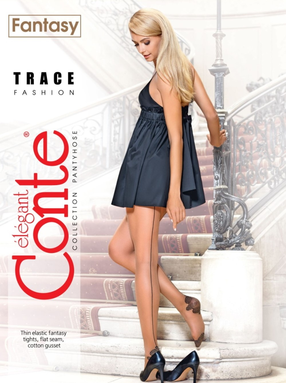 trace.jpg