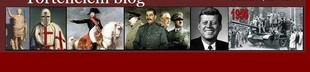 Történelem témájú blogjaim