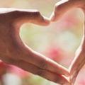 Szíverősítő gyakorlatok – Tanácsok a hosszantartó és boldog házassághoz