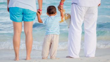 Családi csapda – a szülői elidegenítésről