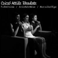 2010/2011 Fészek Színház