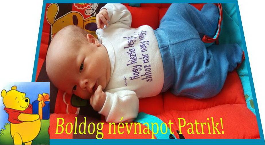 patrik_nevnap2.jpg