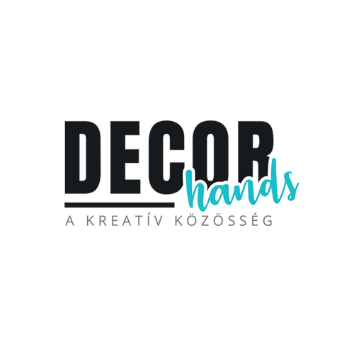 decorhands_logo_1.jpg