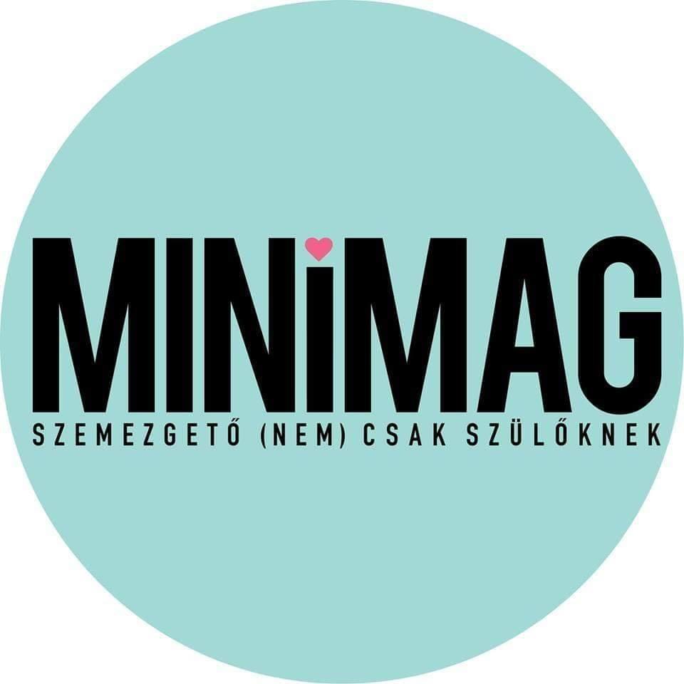 minimag_logo.jpg