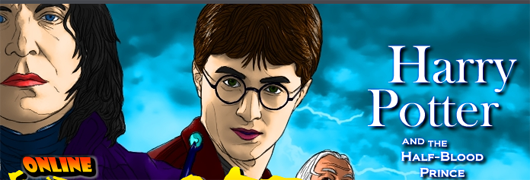 Harry Potter Coloring Játékok