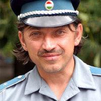 Normális rendőrök? - Hihetetlen.