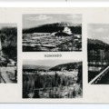Út a csúcsra - Egy arisztokrata erdőmágnás a háborúban