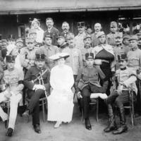 (Bele)rokkantak, 2. rész – az Országos Hadigondozó Hivatal felállítása 1917-ben