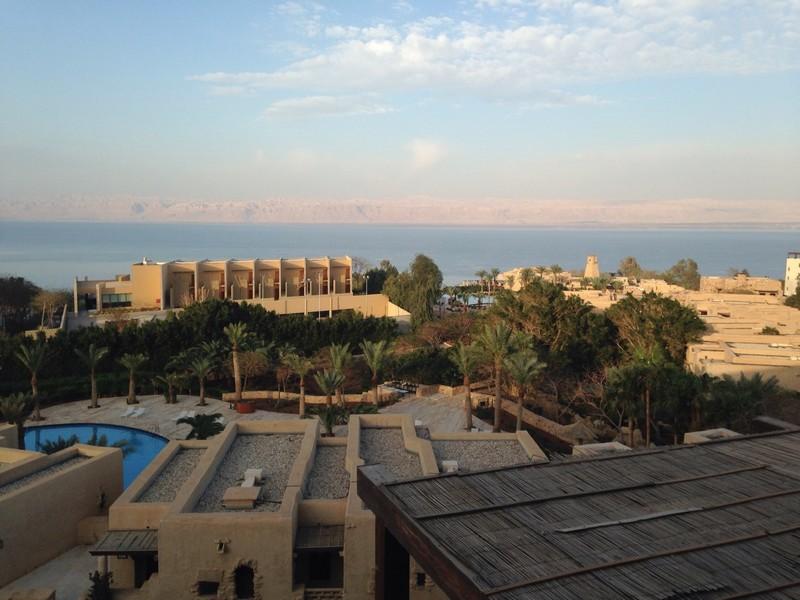 a_holt-tenger_masik_oldalan_izrael.jpg