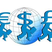 A bevándorlás gazdasági hatásai