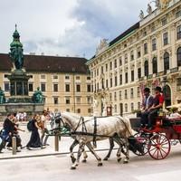 Tíz érv Ausztria mellett