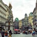 Ausztria fény és árnyoldalai