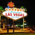 Átveréstől Las Vegasig