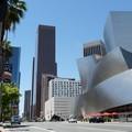 Ezerarcú Los Angeles