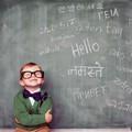 Hét téveszme a kétnyelvűségről
