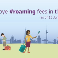 Most akkor mi a helyzet a roaming-díjakkal?